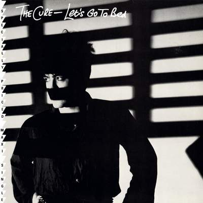 the_cure_3_07