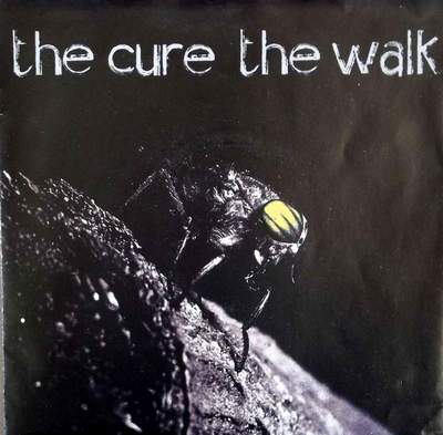 the_cure_3_08