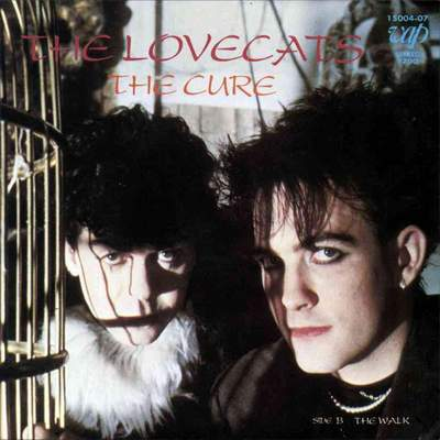 the_cure_3_11