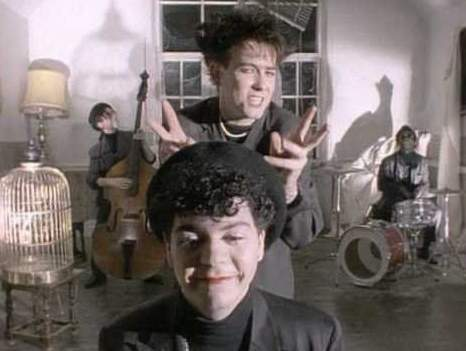the_cure_3_13