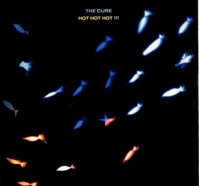 the_cure_4_90