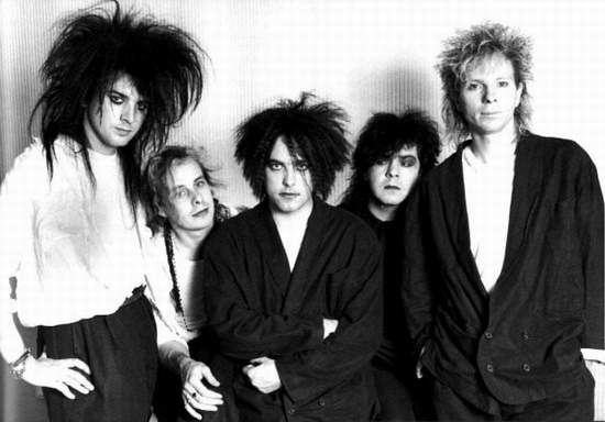 the_cure_4_93