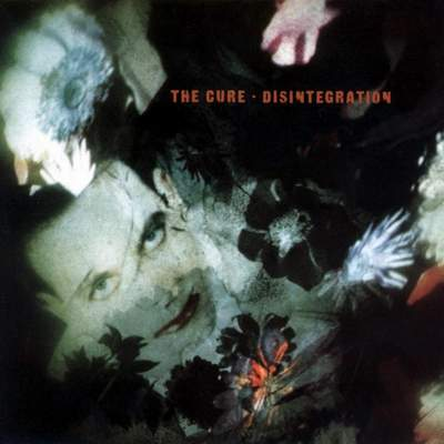 the_cure_5_1176661813