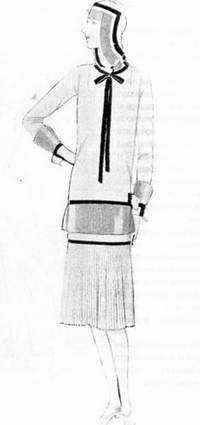 woman_krasota_12_13_1926