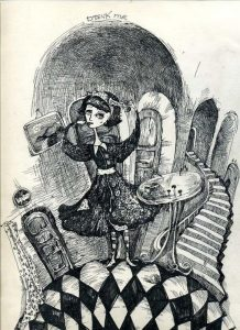 Наталья Затуловская - 12