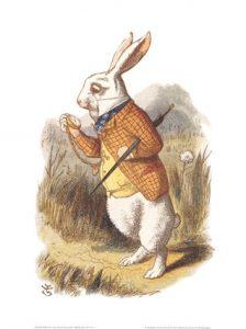 1865 - John Tenniel wonderwond color_01g