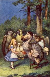1865 - John Tenniel wonderwond color_28