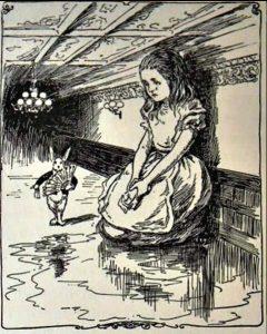 1893_L_J_Bridgeman_01