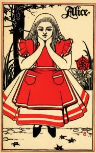 1898_alice_unknow_3