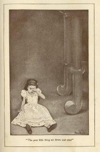 1901 - Peter Newell_wonderland_02