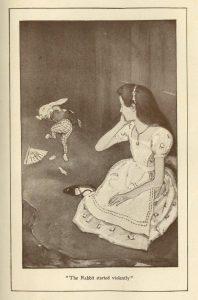 1901 - Peter Newell_wonderland_04