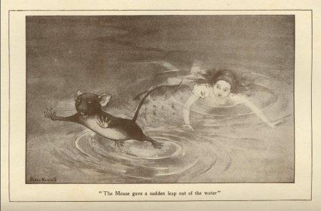 1901 - Peter Newell_wonderland_05