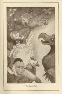 1901 - Peter Newell_wonderland_06