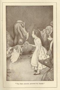 1901 - Peter Newell_wonderland_07