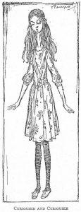1907 - Arthur Rackham_05