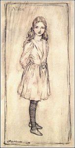 1907 - Arthur Rackham_h_06