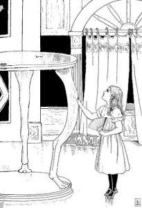 1907 - Brinsley LeFanu_07
