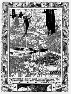 1907 - Charles Robinson_11