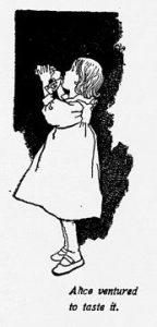 1907 - Charles Robinson_12