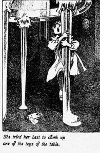 1907 - Charles Robinson_13