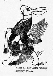 1907 - Charles Robinson_16