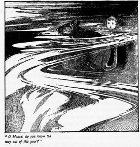 1907 - Charles Robinson_19