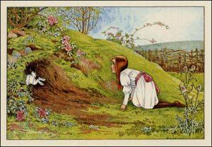 1907 - Millicent Sowerby_09g