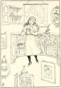 1907_Brinsley_Le_Fanu_i_01