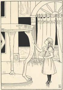 1907_Brinsley_Le_Fanu_i_02