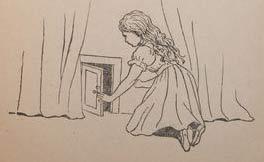 1907_Brinsley_Le_Fanu_i_12b
