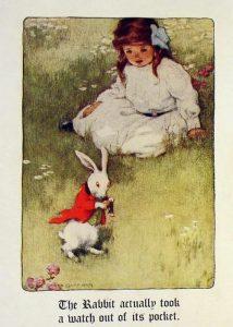 1908 - Bessie Pease Gutmann_21