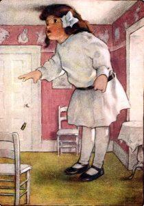 1908 - Bessie Pease Gutmann_23