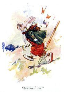 1908 - Harry Rountree_0_01