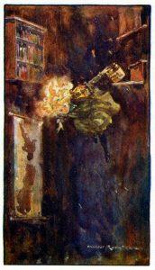 1908 - Harry Rountree_0_02