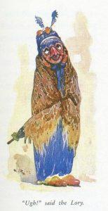 1908 - Harry Rountree_0_05
