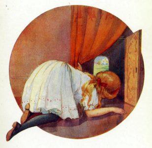 1916 - Margaret Tarrant_0_03