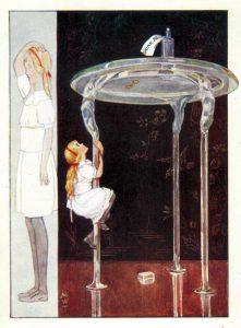 1916 - Margaret Tarrant_0_04
