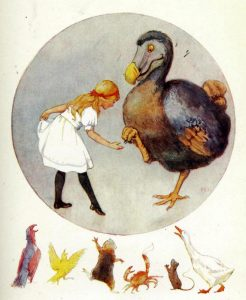 1916 - Margaret Tarrant_0_08