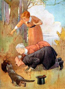 1916 - Margaret Tarrant_101