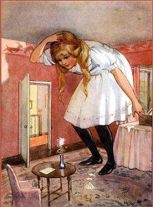 1916 - Margaret Tarrant_89