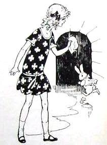 1921 - A L Bowley_45