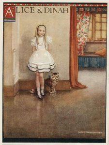 1922 - Gwynedd Hudson_20