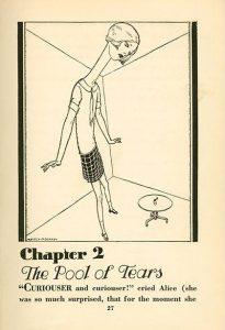 1929_Willy Pogany_109