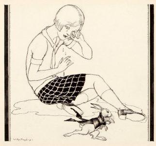 1929_Willy_Pogany_img_74