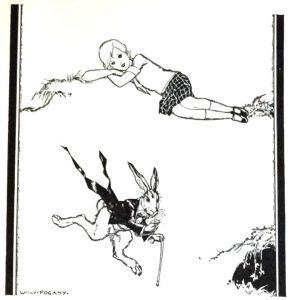 1929_Willy_Pogany_img_77