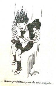 1935_Enver_Bongrani_02