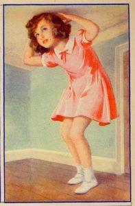1946_A A Nash_902y