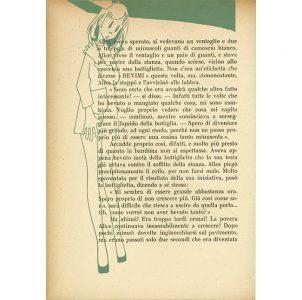 1946_Bonfanti_Arturo_04