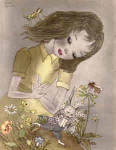 1949_Adrienne Segur_01
