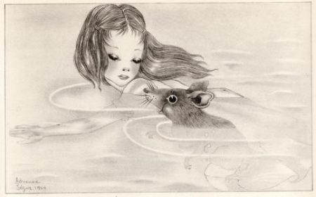 1949_Adrienne Segur_06